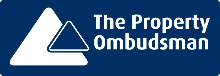Edwards - Property Ombudsman Logo