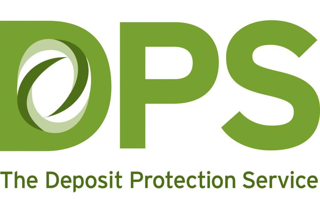 dps-deposit