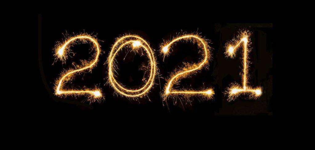 Edwards Estate Agents 2021