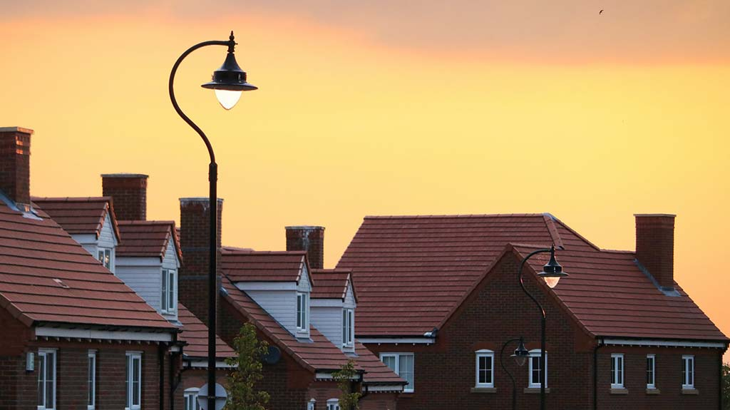 Dorset Asking prices at all time high